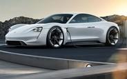 В Porsche не хотят делать автомобили с автопилотом