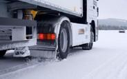 ВНИМАНИЕ: В Киеве возобновили запрет на въезд грузовиков