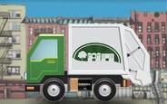 В Європі працюватимуть українські електричні вантажівки українського виробництва