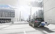 В Bosch готовы решить проблемы с выхлопом дизелей