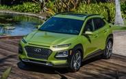 Kona N – варвар: SUV получит мотор на 250 л.с. Когда?