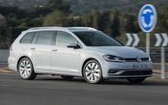 Скандал: 2800 «дизельгейтных» VW Golf сертифицированы в Украине с нарушениями