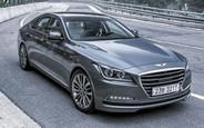 Детище Hyundai возглавило рейтинг удовлетворенности