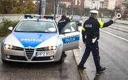 Электрификация по-польски: штраф вам, а не льготы