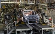 Автопроизводство Украины ломит дно. Что еще собирают?