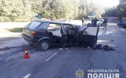 «Отмотал» и сел: в Польше за махинации с пробегом авто будут отправлять за решетку