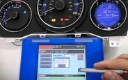 Стоит ли жестко наказывать продавцов за обман с пробегом авто?