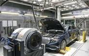 Все лгут: цикл WLTP создал массу проблем для автопроизводителей