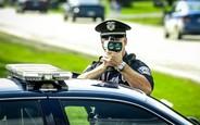 Сколько на самом деле придется заплатить за превышение скорости?