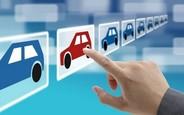 МТСБУ опубликовало статистику по «электронным полисам»