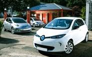 Тогда и теперь: как изменился рынок электромобилей за три года