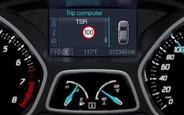 Зачем нужна и как устроена система распознавания дорожных знаков