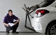 Не только VW. Почти все дизели на рынке не соответствовали экологическим нормам