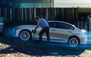 8 советов о том, как проехать на электромобиле больше