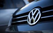 Автомобили Volkswagen лишатся некоторых двигателей