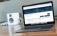 В Украине заработал онлайн-кабинет водителя