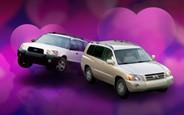 Это любовь! Топ-10 машин, которые не спешат продавать
