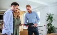 Покупаем квартиру с риелтором: как поможет специалист?