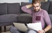 Как проверить квартиру при покупке на вторичном рынке