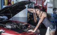 Что значит «не брать»? 10 самых ненадежных новых машин