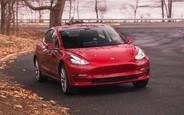 Автопилот Tesla научат объезжать ямы