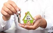 Українцям можуть заборонити подобову оренду квартир