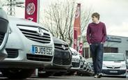 Уже не «евробляхи»: Откуда едут в Украину «свежепригнанные» автомобили?