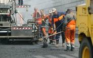 20% дорог в Украине уже починили. Заметно?