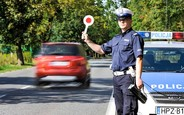 Штрафы для водителей в Польше. Путеводитель по местному законодательству
