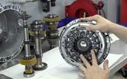 Плохой, плохой робот! Проблемы с КПП Powershift больно ударили по репутации Ford
