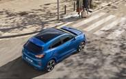 Автомобиль недели: Ford Puma