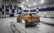 В Грузии построят завод по производству электромобилей