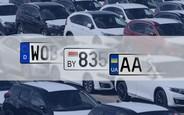 Десятка самых популярных новых авто. Сравниваем Беларусь, Германию и Украину