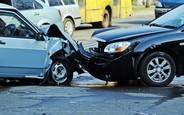 7 советов, которые помогут избежать аварии «лоб в лоб»