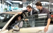 Можно ли продать автомобиль, не встречаясь с покупателем?