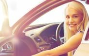 Хиты лета-2019. 10 самых популярных б/у авто