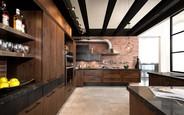 Какой стиль выбрать для кухни: 10 решений