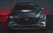 Наконец-то поедет! Mazda3 получила самый мощный мотор в линейке