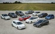 Беспокоит местных. Model 3 продается лучше всех электромобилей в Европе