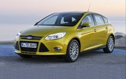 Подержанный Ford Focus 3: что нужно знать