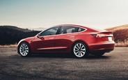 Tesla Model 3, Kia XCeed и Toyota Supra. Немцы выбрали лучшие авто года. А что же украинцы?