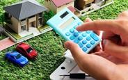 Які податки на нерухомість повинен платити власник