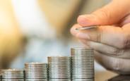 Долги за коммуналку выросли на 1,1 млрд грн