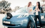 Электромобили: растаможка и регистрация в 2020 году