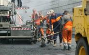 На ремонт дорог потратят меньше ожидаемого