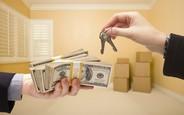 Як відбувається оплата квартири в новобудові
