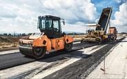 «Сначала сделайте дороги»! Что будут строить для автомобилистов?