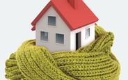 Упростили процедуру получения грантов на утепление многоэтажек