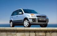 Выбираем б/у авто. Ford Fusion