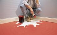 18 помилок, які ведуть до повторного ремонту